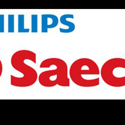 Philips Saeco. La vertenza si chiude con l'uscita volontaria