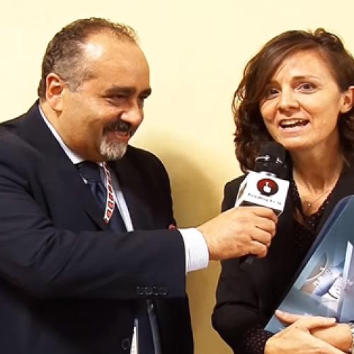 Venditalia 2016. Appuntamento di riferimento per il vending mondiale (Video)
