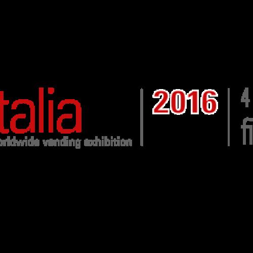 Venditalia 2016. È già record!