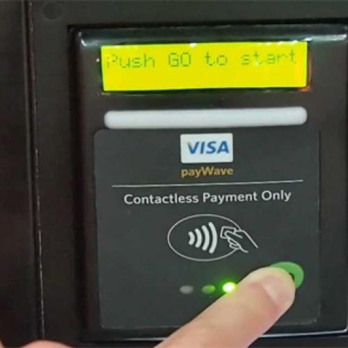 AziendaBanca e Ingenico: pagare ai d.a. con carta di credito è possibile?