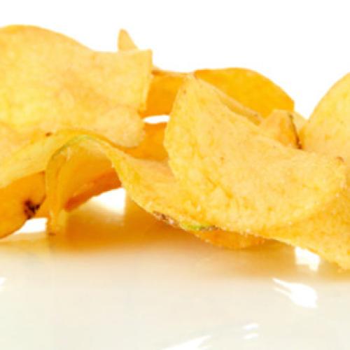 Antitrust. Il TAR conferma le multe ai big delle patatine