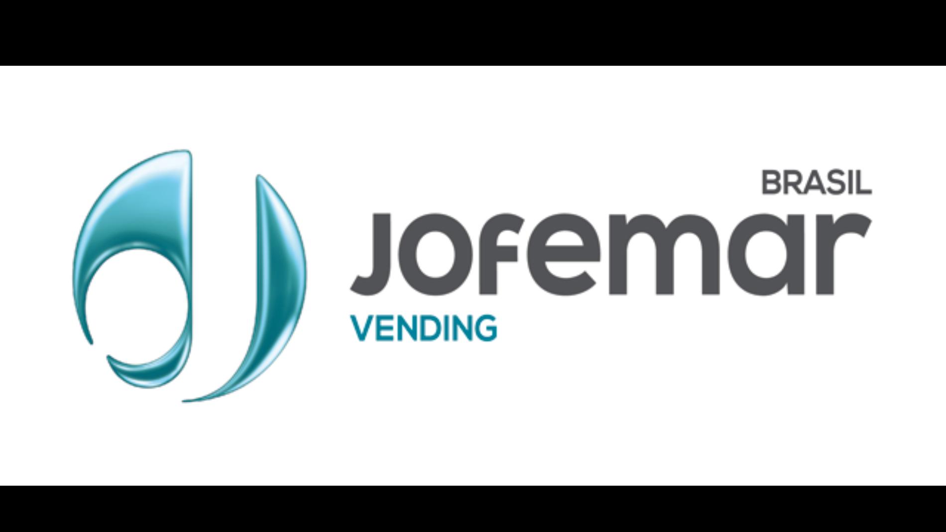 Per Jofemar nuova sede commerciale in Brasile
