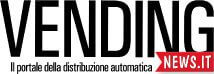 Vendingnews.it – Notizie quotidiane sulla distribuzione automatica italiana e internazionale
