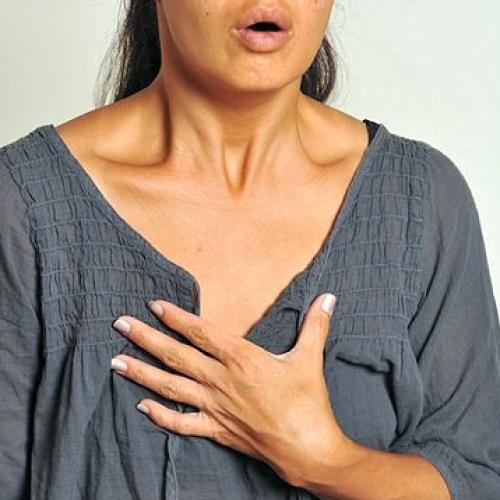 Il caffè come pronto intervento per gli attacchi d'asma