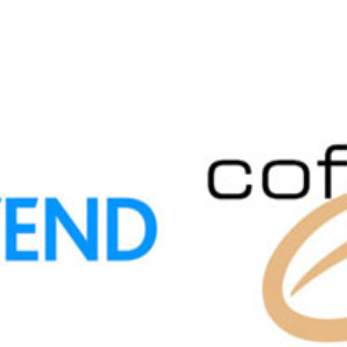 Eu'Vend&Coffeena 2017 anticipato in primavera