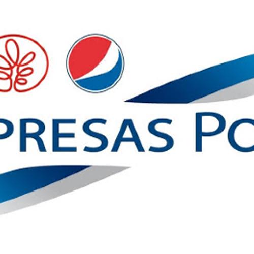 Venezuela. Dipendenti della Pepsi-Cola arrestati per scarsa produzione