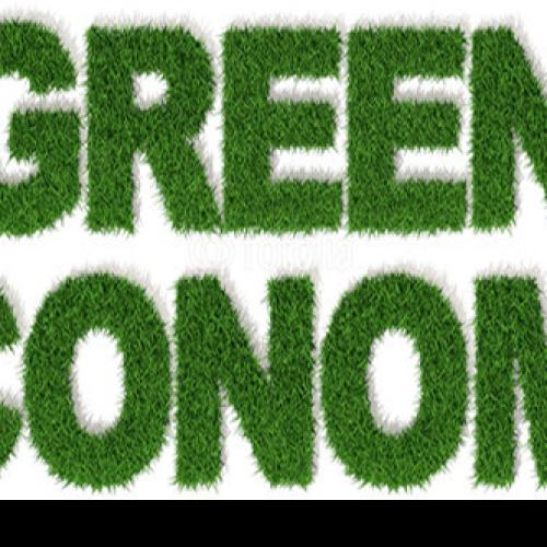 La green economy diventa legge. Le novità per le imprese