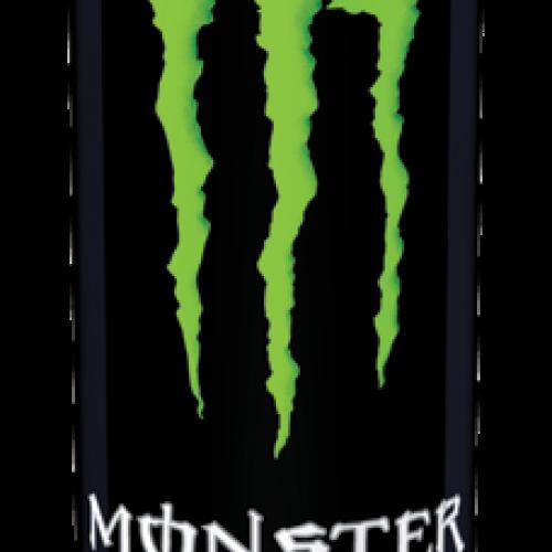 Monster Energy new entry nel portfolio di Coca-Cola HBC Italia