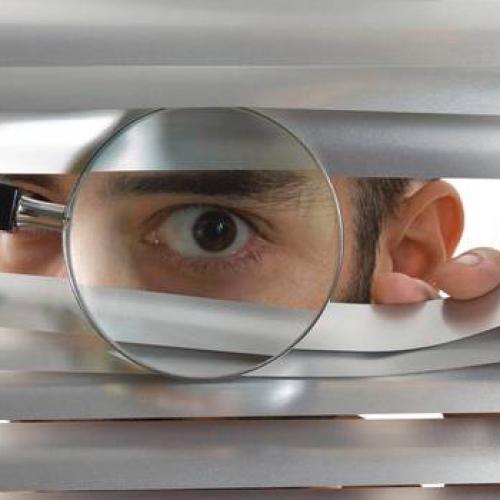 L'azienda può controllare le mail dei dipendenti