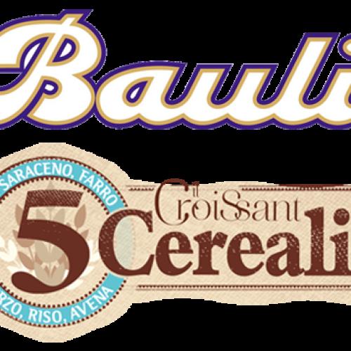 Il Grano Saraceno arricchisce il croissant Bauli ai cinque cereali