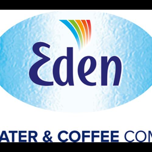 Eden Springs completa l'acquisizione di Nestlé Water Direct