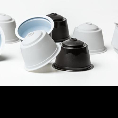 La capsula compostabile di Greiner Technologies