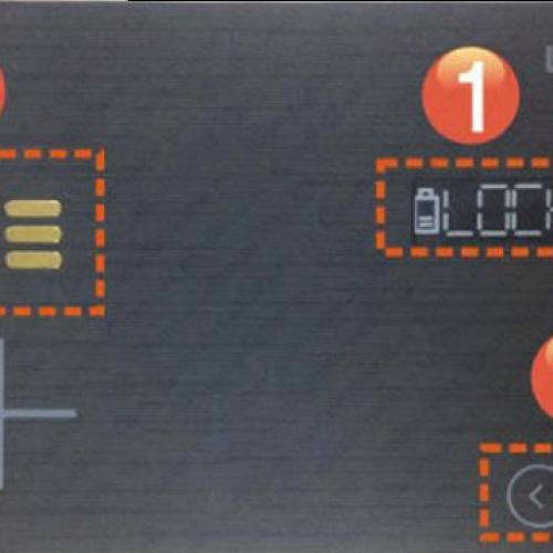 LG Pay un nuovo competitor per i pagamenti elettronici