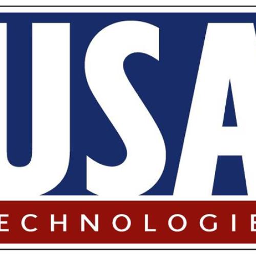 USA Technologies acquisisce VendScreen