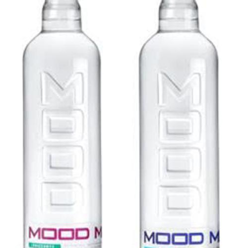 Mood è la nuova acqua di Spumador