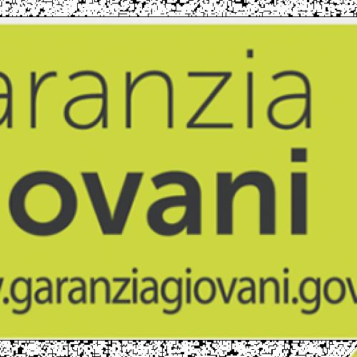 Super Bonus 2016 per il Programma Garanzia Giovani