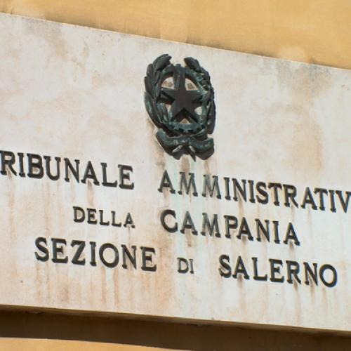 L'oblazione della condanna ammette alla gara pubblica