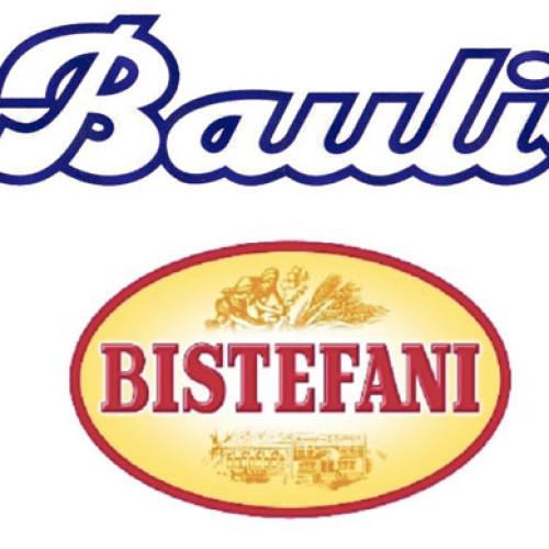 Bauli-Bistefani. Raggiunto accordo per il trasferimento