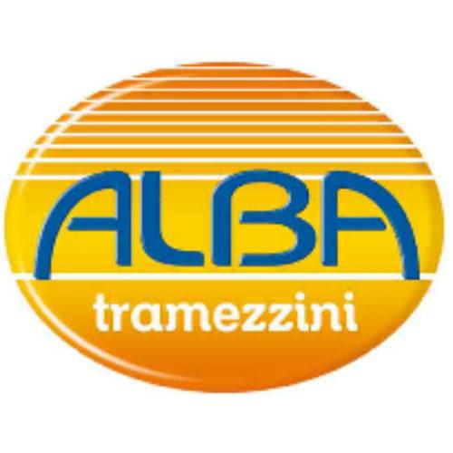 Alba Tramezzini a Venditalia 2016 – Pad. 3 Stand C39 D40