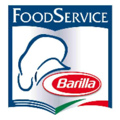 Barilla a Venditalia 2016 – Pad. 4 Stand D20