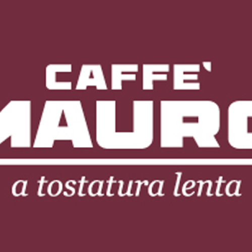 Venditalia 2016. Anteprima Caffè Mauro
