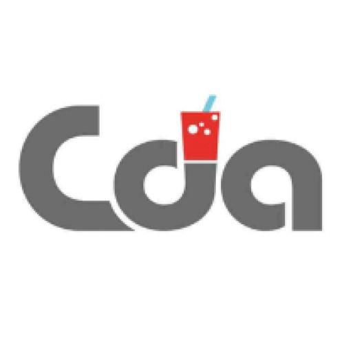 CDA Cattelan divide gli utili con i dipendenti