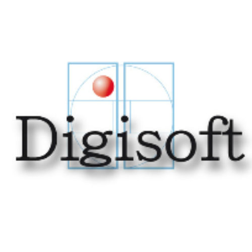 Venditalia 2016. Anteprima Digisoft