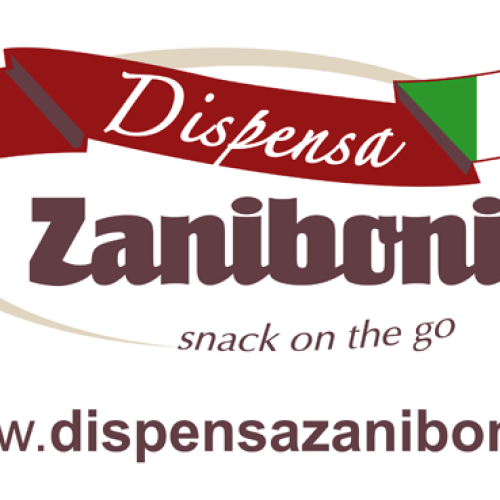 Venditalia 2016. Anteprima Dispensa Zaniboni