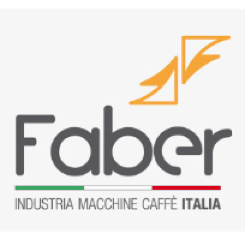 Venditalia 2016. Anteprima Faber Italia