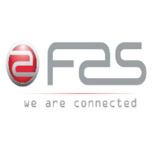 FAS a Venditalia 2016 – Pad. 3 Stand C09 E14