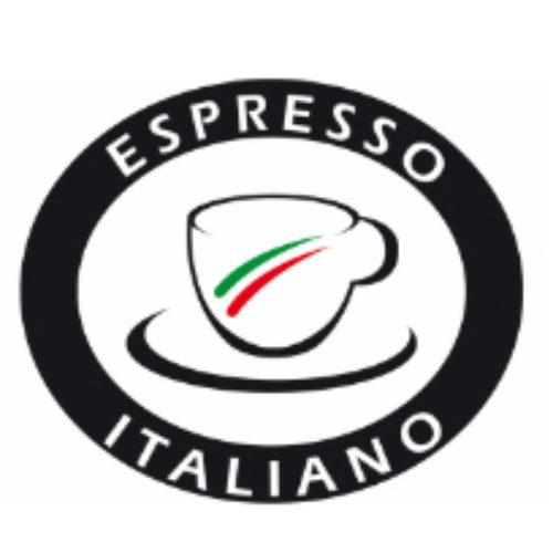 5 nuove aziende nell'Istituto Nazionale Espresso