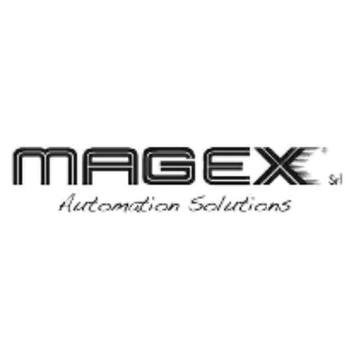 Magex a Venditalia – Pad. 3 Stand D66