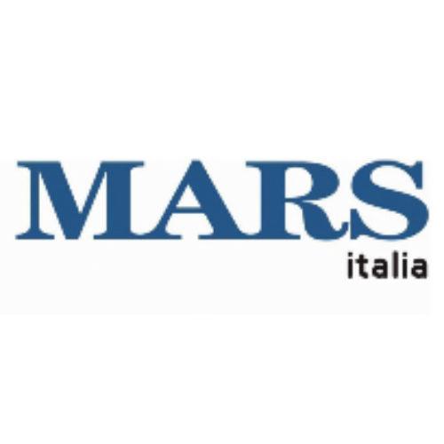 Mars Food. Snack da consumare moderatamente