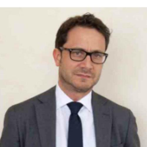 Mauro Fara nuovo AD di Italia Alimentari – Gruppo Cremonini