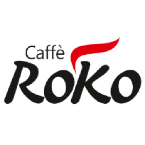 Caffè Roko a Venditalia 2016 – Pad. 4 Stand D34