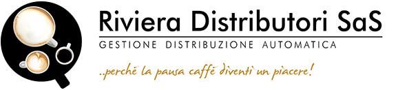 Riviera distributori