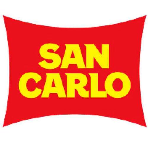 San Carlo a Venditalia 2016 – Pad. 4 Stand C25