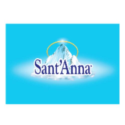 Venditalia 2016. Anteprima Acqua Sant'Anna