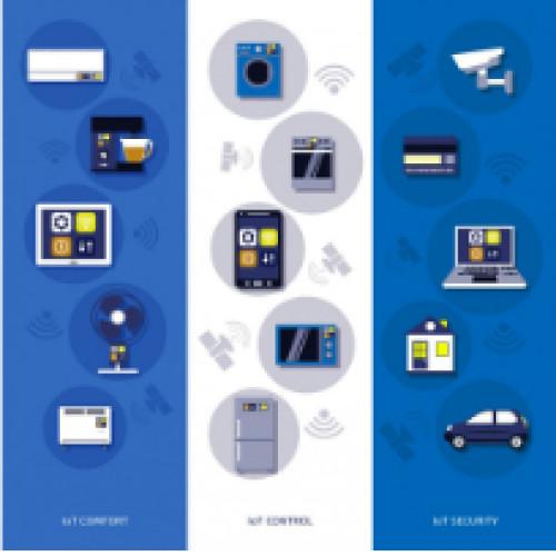 Internet of Things: il futuro è già presente