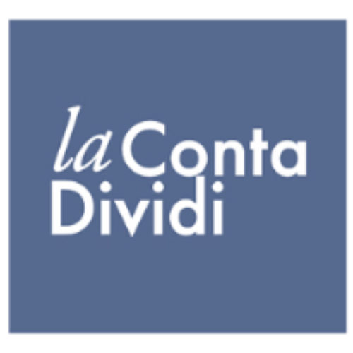 Promel a Venditalia 2016 – Pad. 3 Stand F01