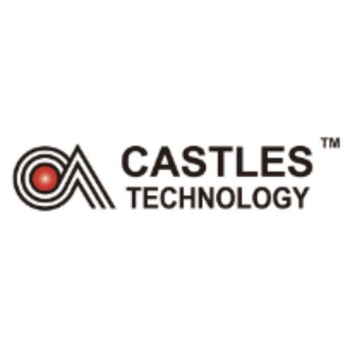 Castles Technology Europe certificata PagoBancomat