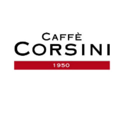 Caffè Corsini a Cibus 2016