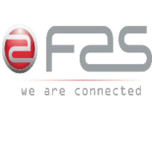 A Venditalia nuova collaborazione FAS – Saeco