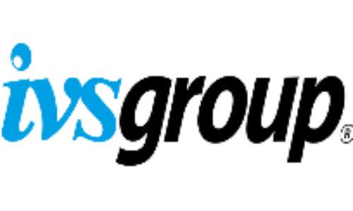 IVS Group. Positivo il report del 1° trimestre 2016
