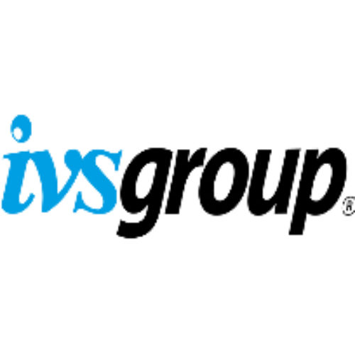 IVS Group. Positivo il report del 1° trimestre 2016