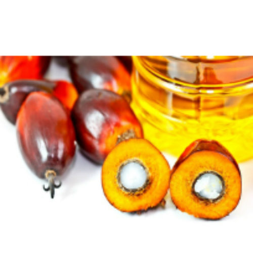 Aumento IVA per olio di palma e acidi grassi