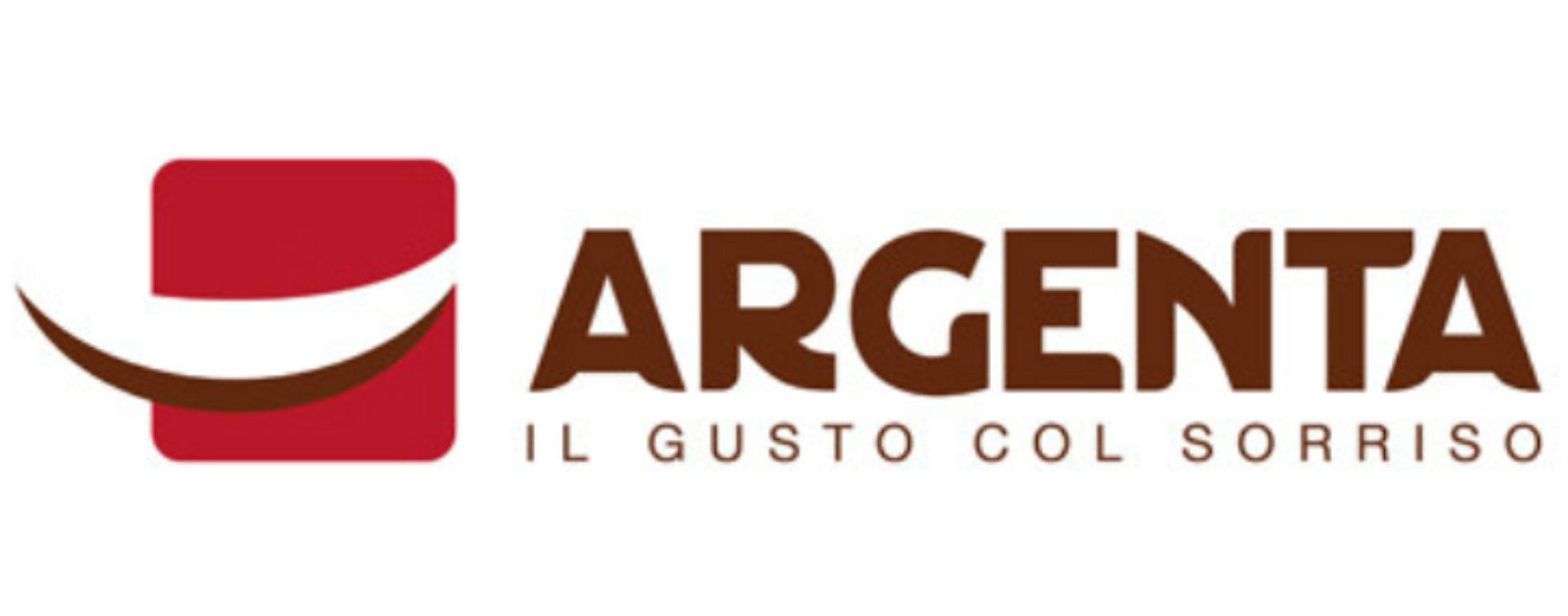 gruppo argenta ufficiale l 39 acquisizione di somed