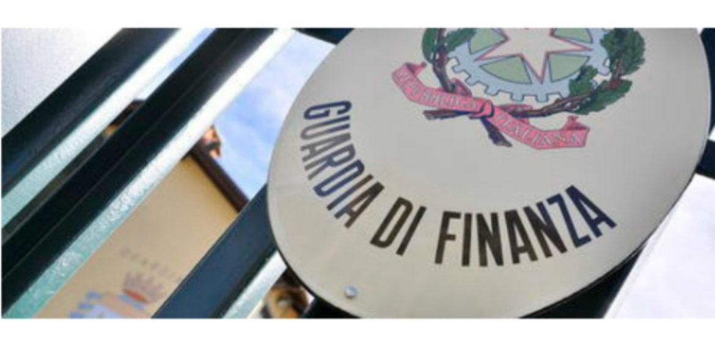 San Marino. Evasione fiscale nel Vending.