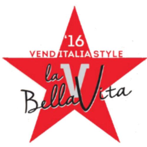 Venditalia 2016 – Foto Gallery della Serata di Gala