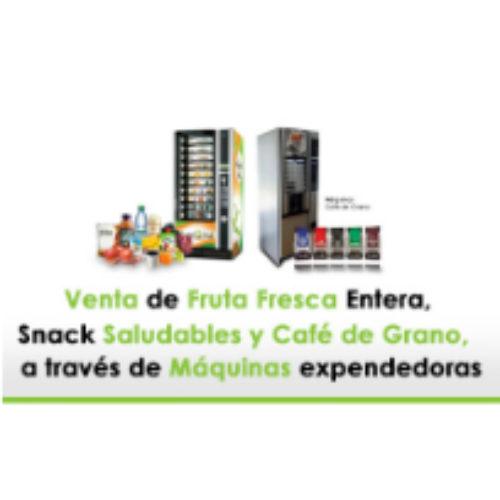 Cile. Il Governo studia leggi anti junk food
